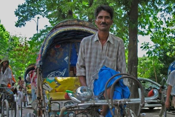 rickshawblog