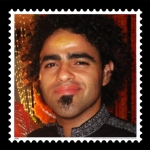 Husain Amer