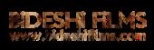 bideshi films logo